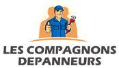 Les Compagnons Dépanneurs à Nantes